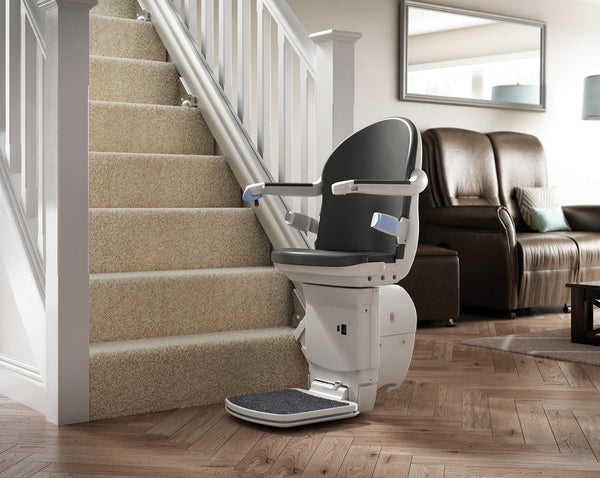 1000 Stairlift