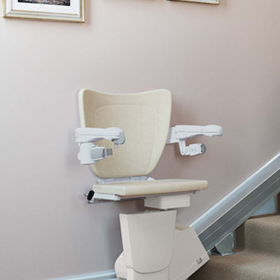 1100 Stairlift