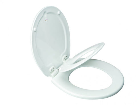 2 In 1 Family Toilet Seat For Children And Adults Ability Superstore