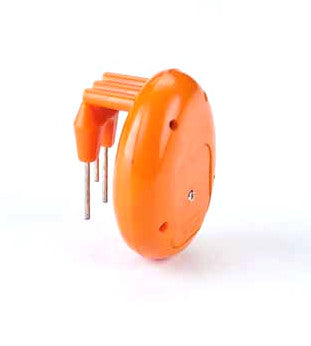 Vibrating Liquid Level Indicator - Orange