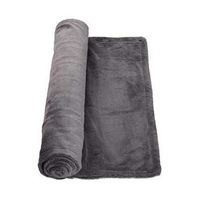 Far Infrared Heated Lap Blanket