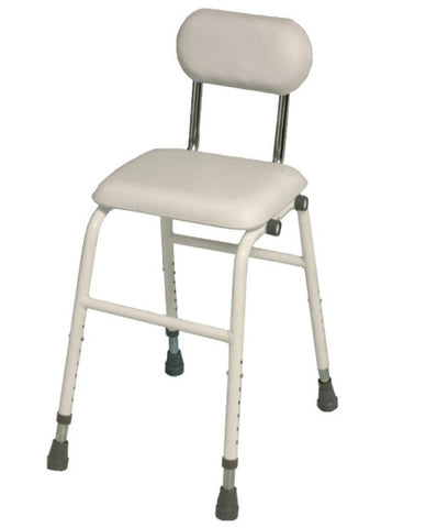 4 in 1 Perching Stool
