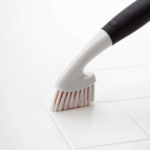 OXO Grout Brush