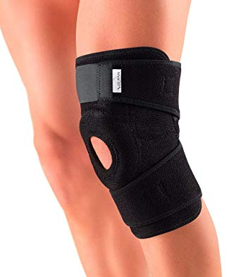 Vulkan Airxtend Knee Support