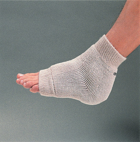 Elbow-and-Heel-Gel-Protector Small