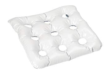 Inflatable Bath Cushion