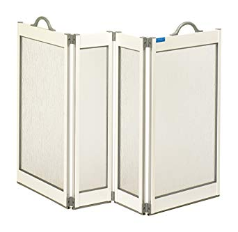 Portable Shower Screen - CS4