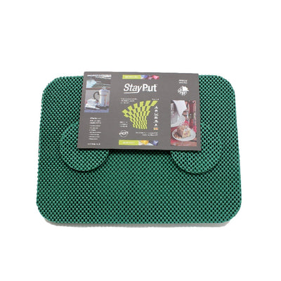 Non-Slip Tablemat and Coasters Set