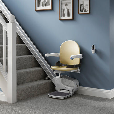 950 Compact Stairlift