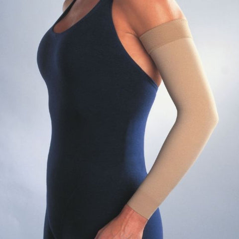Ready-to-Wear Full Arm Compression Sleeve