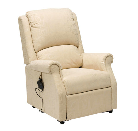 Chicago Rise & Recline Chair
