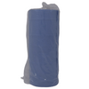 Wiper Rolls - 40 metres - Blue or White