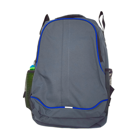 Mobility Rucksack with Pockets