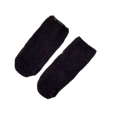 Children's Elastic Free Socks