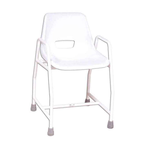 Fixed Height Shower Chair