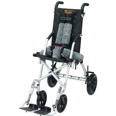Trotter Positioning Chair Accessories