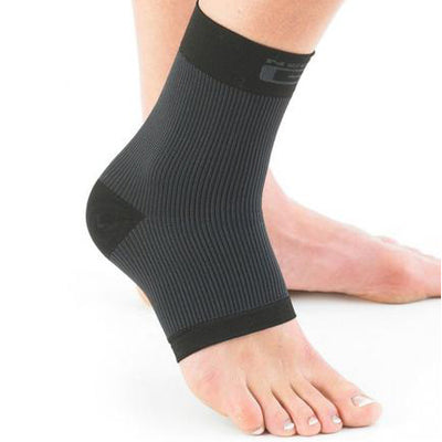 Neo G Airflow Ankle Support
