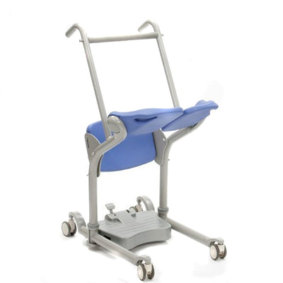 Able Assist Folding Transfer Aid