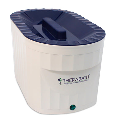 Therabath Paraffin Bath TB6
