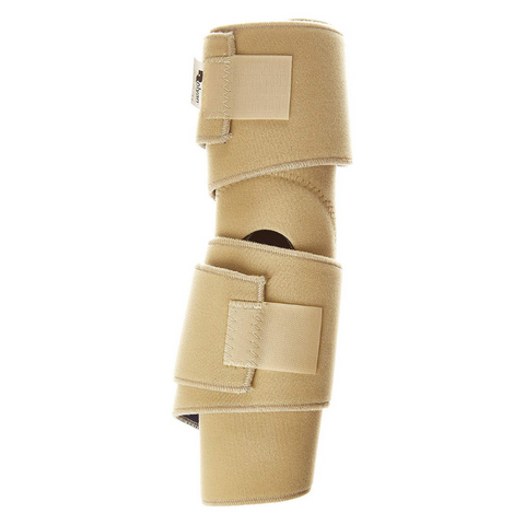 X-Tend Plus Knee Support