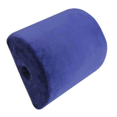 4-in-1 Support Cushion