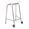 Narrow Wheeled Walking Zimmer Frame