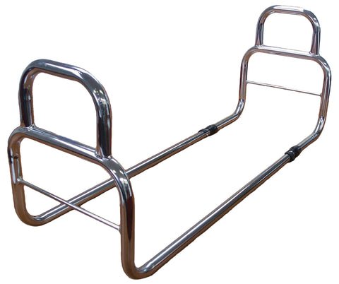 Solo Bed Stick Grab Bar