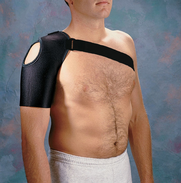 Mfc-II-Unilateral-Shoulder-Orthosis Left