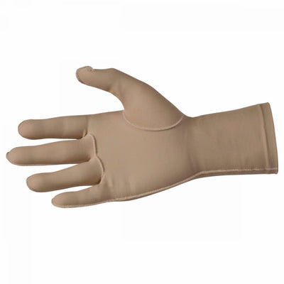 Oedema Compression Gloves Full Finger