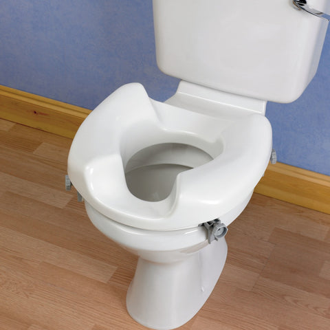 Ashby-Wide-Access-Raised-Toilet-Seat Ashby Wide Access Raised Toilet Seat