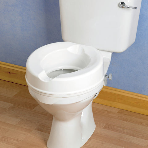 Prima-Raised-Toilet-Seat 2 inches