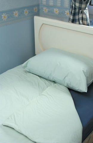 Waterproof-Bedding-Single-Duvet 10.5 Tog