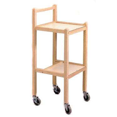 Homecraft Newstead Compact Trolley