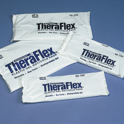 TheraFlex-Re-usable-Cold-/-Hot-Packs 12.5x25cm