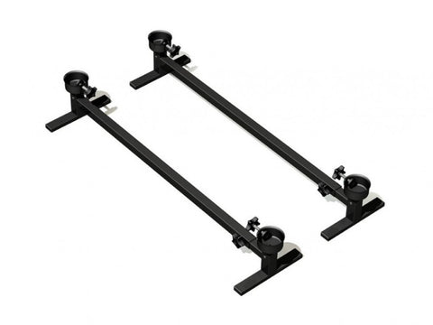 Alexander-Universal-Bed-Raiser---Pair Alexander Universal Bed Raiser - Pair