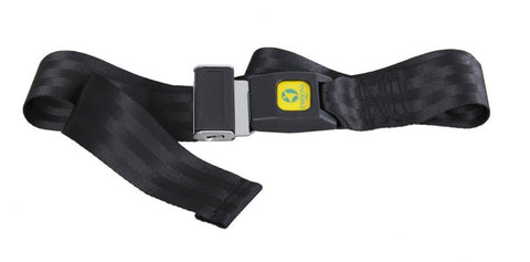 Auto-Buckle-Wheelchair-Belts Wraparound