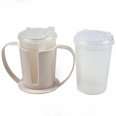 Beaker-Holder-and-2-Mugs One size