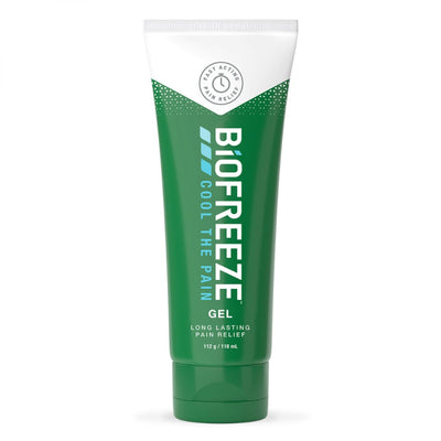 Biofreeze 118ml Tube