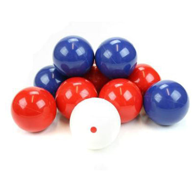 Boccia Ball Play Set