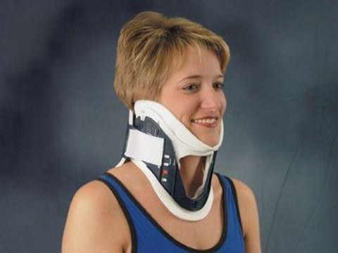 Patriot-Extrication-Cervical-Supports-Collar Adult