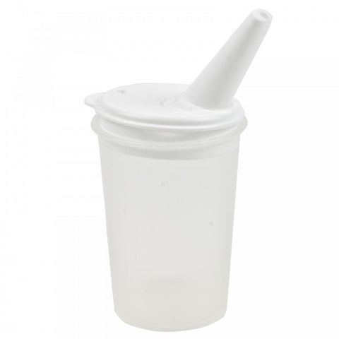 Click-Cup-and-Lids Cup only