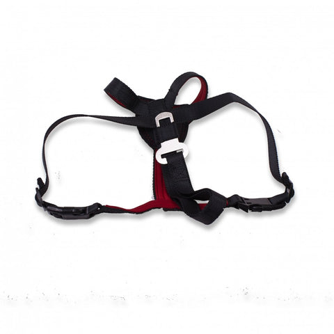 Clix-Carsafe-Harness X Small