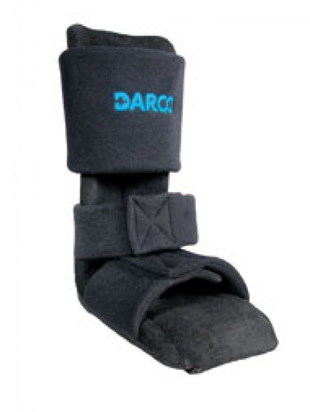 Darco-night-splint Small