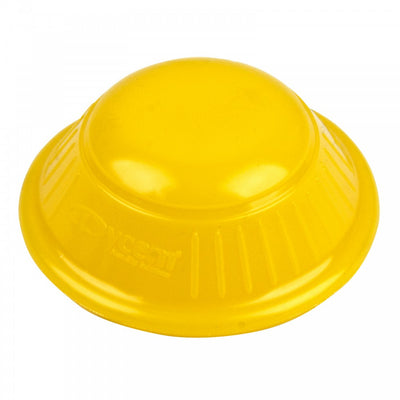 Dycem-Bottle-Opener Yellow