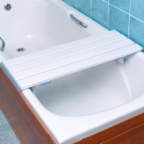 Nuvo Slatted Bath Board