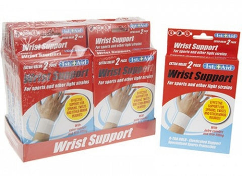 Elasticated-Hand-Support-Sport-Bandage Elasticated Hand Support Sport Bandage
