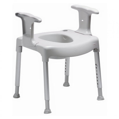 Etac-Swift-Toilet-Frame Etac Swift Toilet Frame