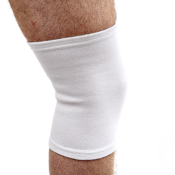 First-aid-supports---ankle-or-knee Knee