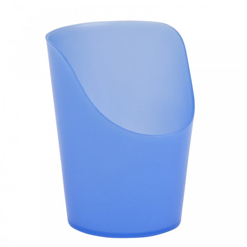 Flexi-Cup Blue 59ml