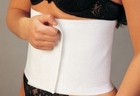 Flexible-Adjustable-Back-Brace-(Various-Sizes) 66 To 86cm